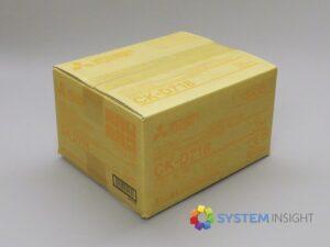 CK-D718 7x5 Printer Media