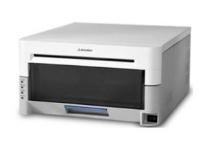 CP3800DW Printer