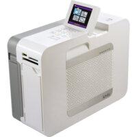 Portable Printers