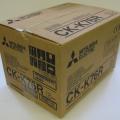 CK-K76R Media