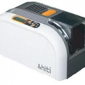 HiTouch CS200 Card Printer