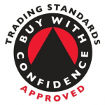 Trading Standards Buy With Confidence at System Insight