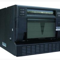 CP-D90DW Photo Printer