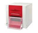 CP9600DWS Printer
