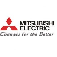 Mitsubishi Downloads