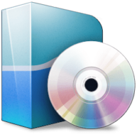 Software_Icon_256
