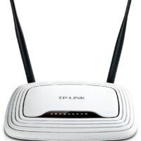 Wireless Accessories