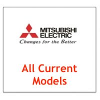 All Current Mitsubishi Photo Printers