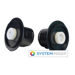 CP3800 Paper Spindles
