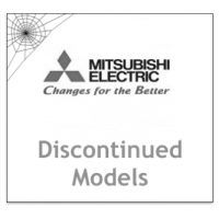 Discontinued Mitsubishi Photo Printers