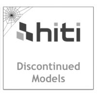 Discontinued HiTi Photo Printers