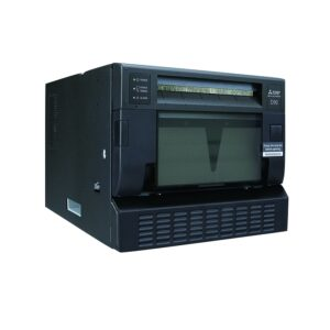 Mitsubishi D90 Photo Printer