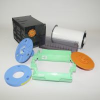 Printer Accessories and Spare Parts