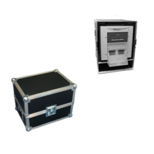Photo Printer Flightcases