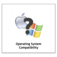 OS Compatibility