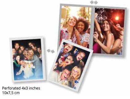 CK-746-PF33 Print Media