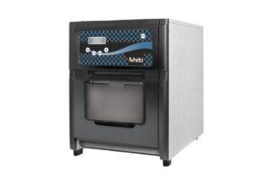 HiTi P750L Photo Printer