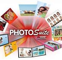 Mitsubishi Photosuite Software