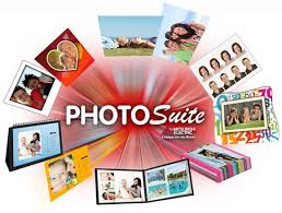 Mitsubishi Photosuite Software