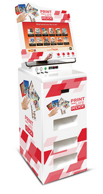 KioskGifts Flex - Mitsubishi Electric Printing Solutions 2018-01-29 15-42-51