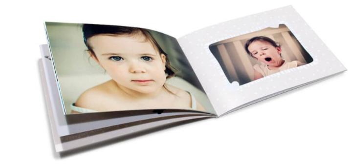 Photobook Example 2