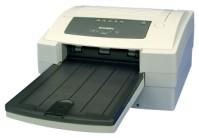 CP3020DE Photo Printer
