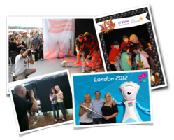 Event Photography Solutions