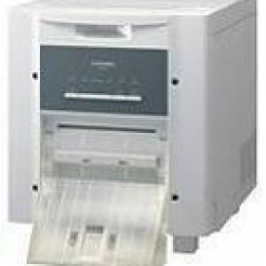 Mitsubishi CP-9810DW Photo Printer