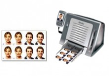 Passport and Photo ID Printers - Instant Photo Printing Solutions