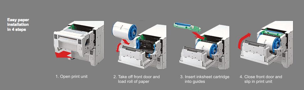 Photoprinter Mitsubishi CP-D70DW, media CK-D746, CK-D757, CK-D768 2017-02-22 12-51-45
