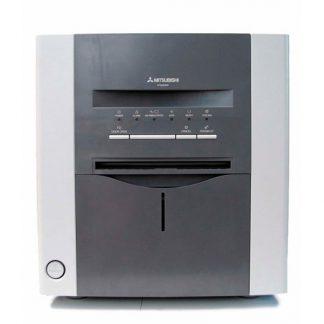 Mitsubishi CP9600DW
