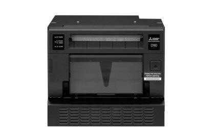 D90 Photo Printer