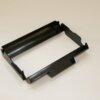 Mitsubishi K60 Ribbon Tray/ Cassette