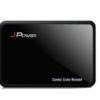 HiTi P520L/P525L Card Reader