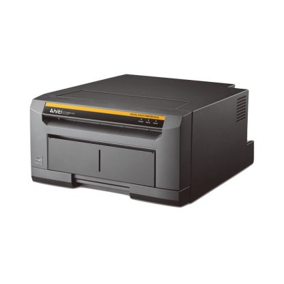 HiTi P910L 12x8 Photo Printer