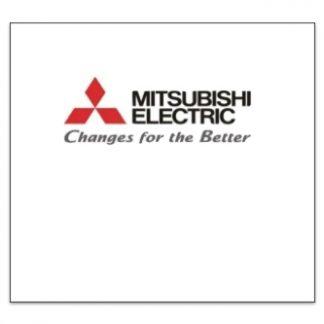 Mitsubishi Pro Support