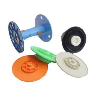 Printer Paper Spindles & Spacers