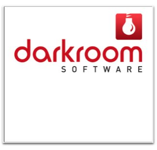 Darkroom Support