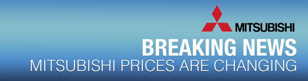 mitsubishi-price-change_1200x800x240dpi