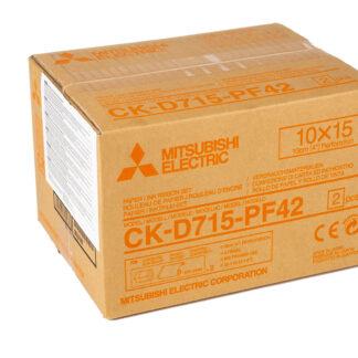CK-D715-PF42