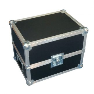Flightcases for Photo Printers