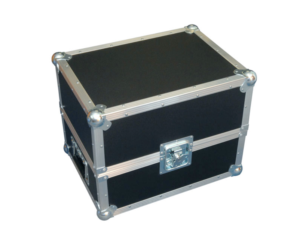 Photo Printer FlightCase