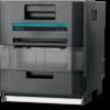 HiTi M610 Photo Printer