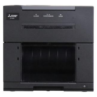 Mitsubishi CP-M1E Printer
