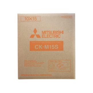 CK-M15S