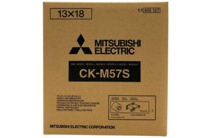 CK-M57S