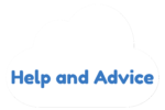 Help & Advice
