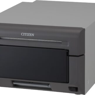 Citizen CX-02