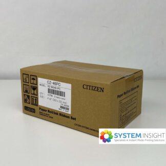 CZ-01 4x6 Media