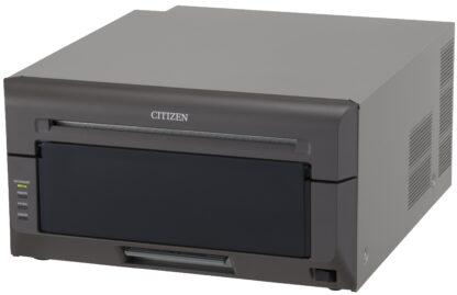 Citizen CX-02W Photo Printer